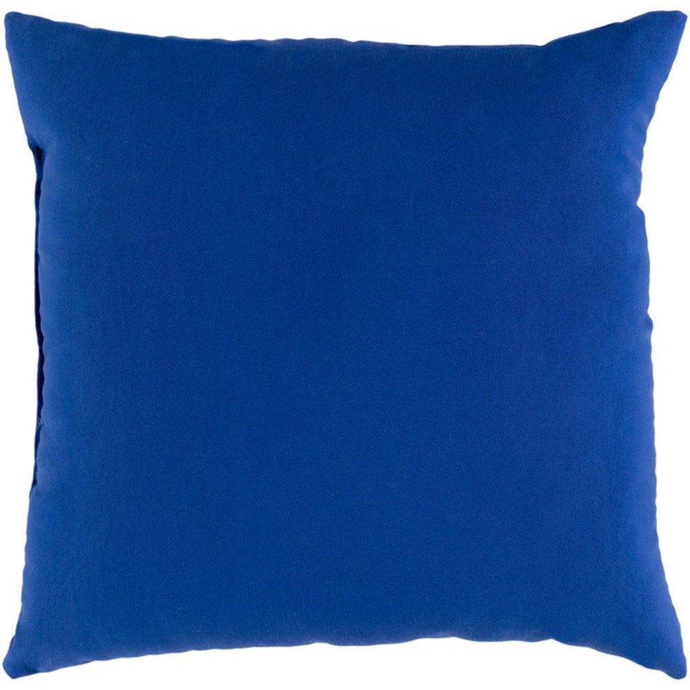 Essien Pillow by Surya at Del Sol Furniture