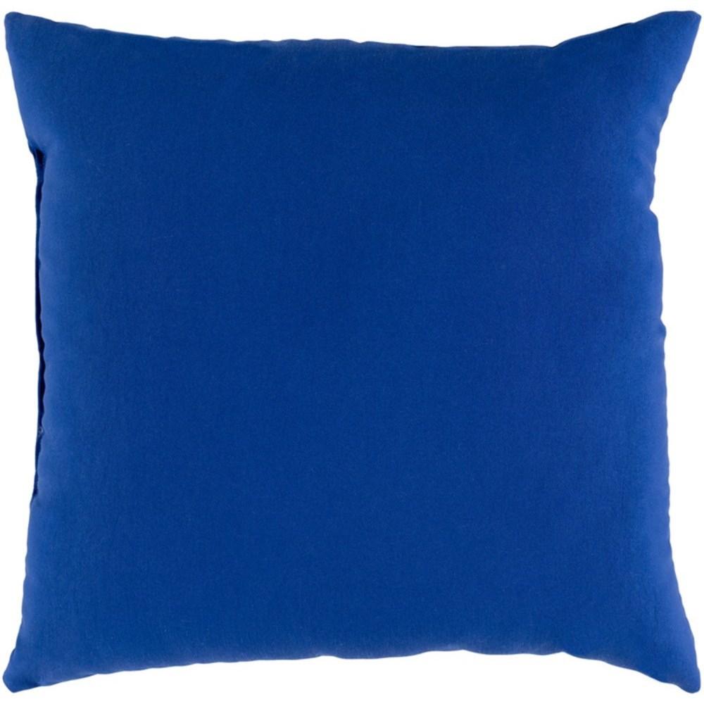 Essien Pillow by Surya at Belfort Furniture