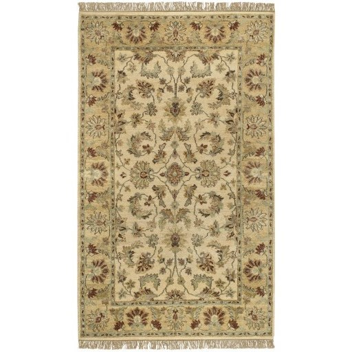 Estate 2' x 3' Rug by Ruby-Gordon Accents at Ruby Gordon Home