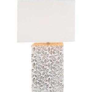 14 x 14 x 22.5 Portable Lamp