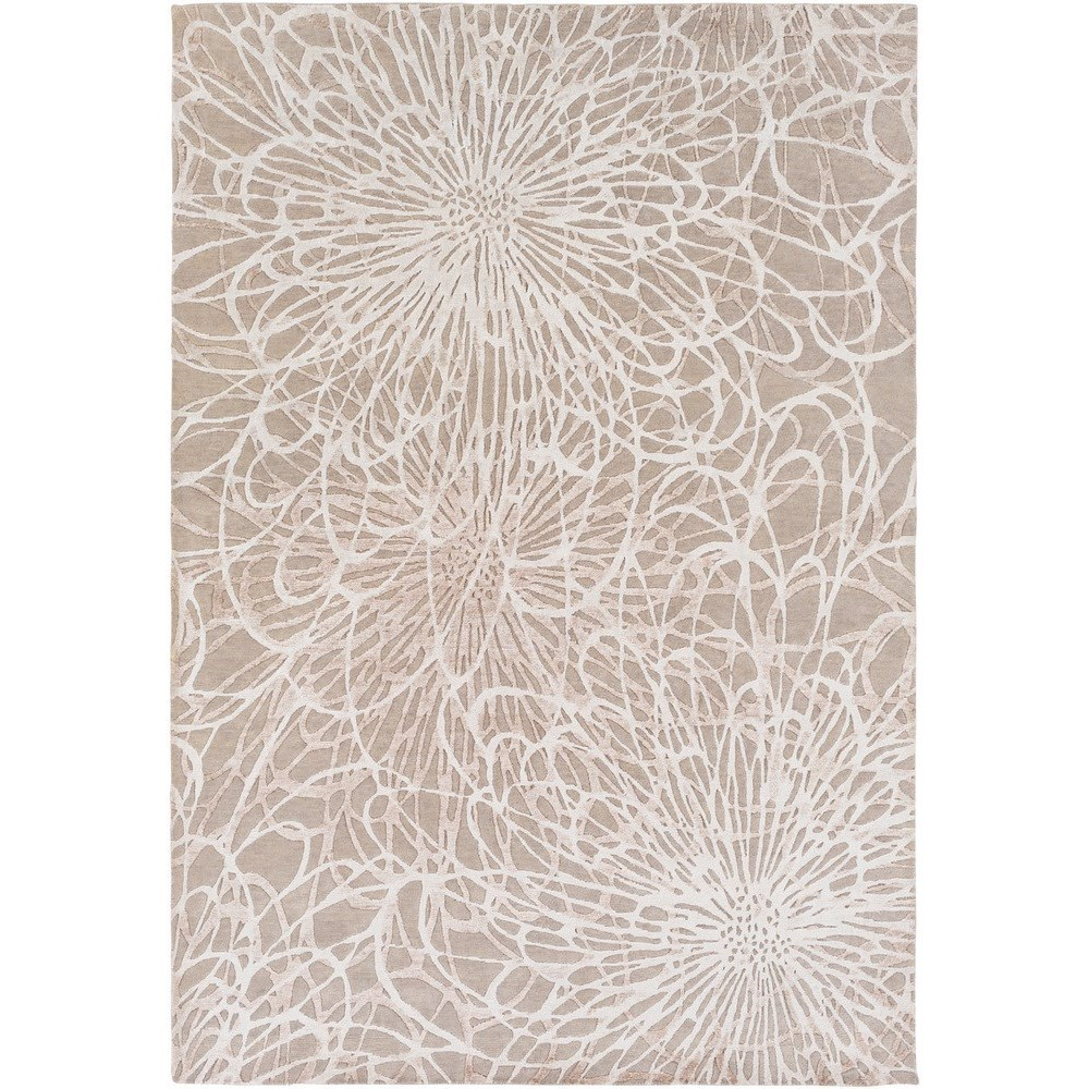 Etienne 4' x 6' Rug by Ruby-Gordon Accents at Ruby Gordon Home