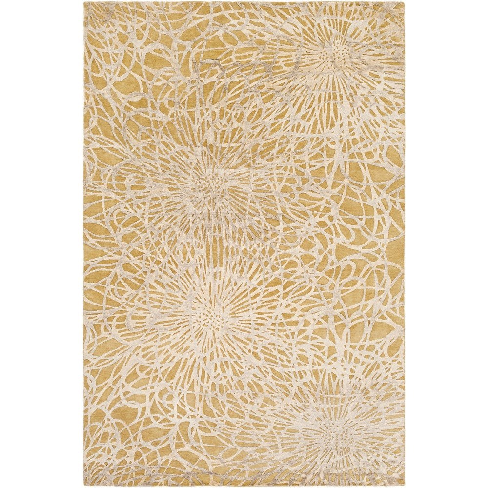 Etienne 9' x 13' Rug by Ruby-Gordon Accents at Ruby Gordon Home