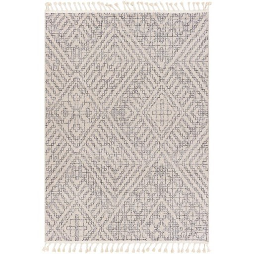 Euphoria 2' x 3' Rug by 9596 at Becker Furniture