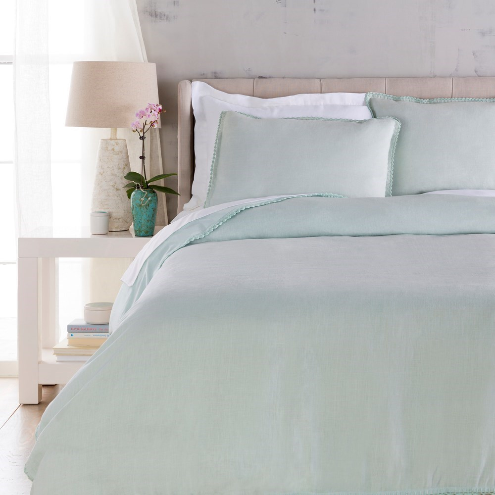 Evelyn Bedding by Ruby-Gordon Accents at Ruby Gordon Home