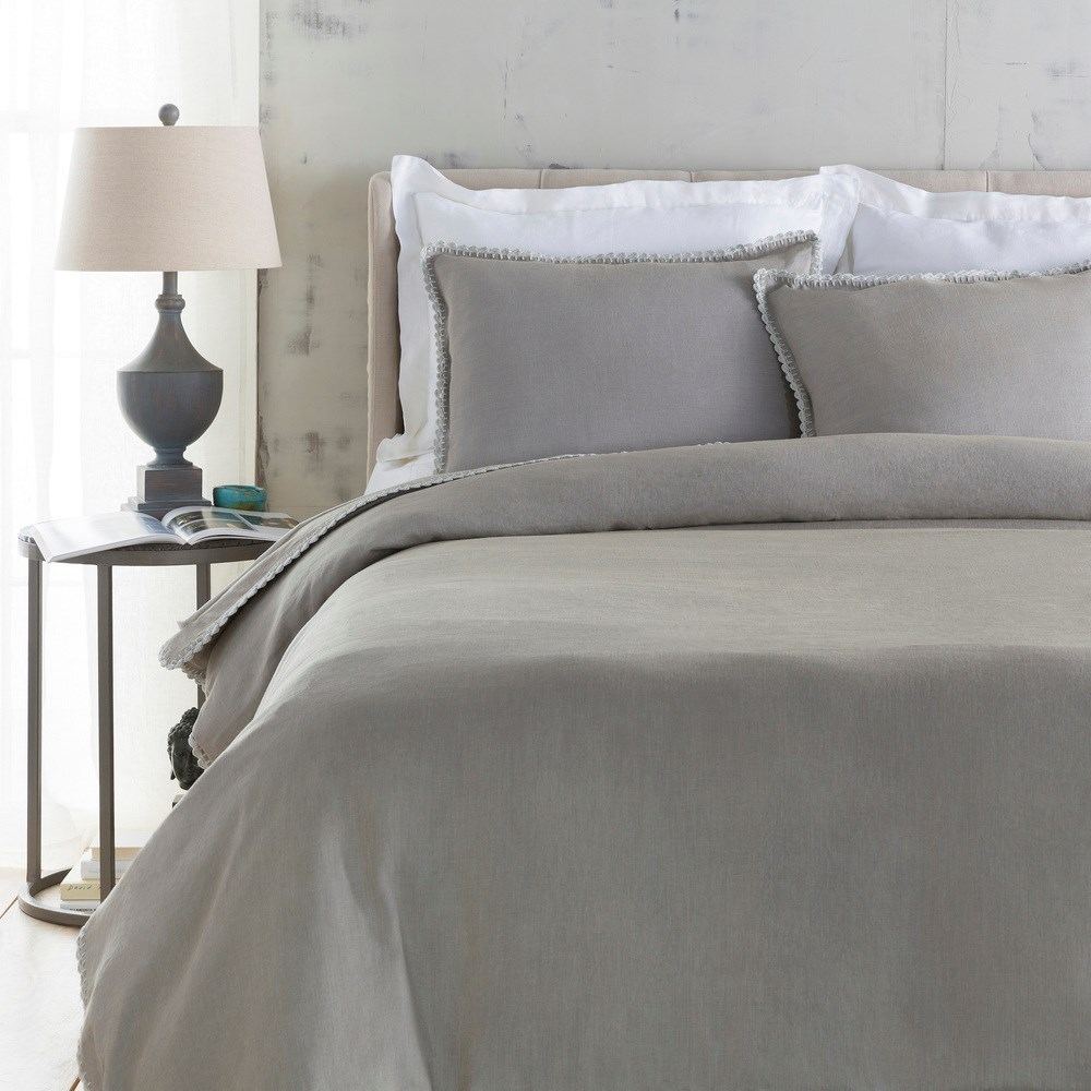 Evelyn Bedding by 9596 at Becker Furniture