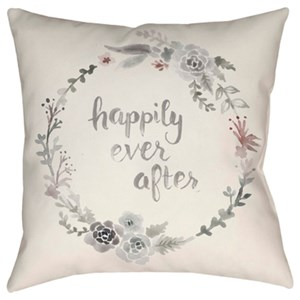 7557 x 19 x 4 Pillow