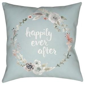 7560 x 19 x 4 Pillow