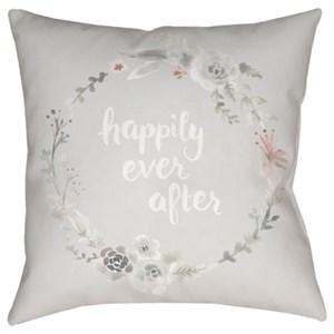 7562 x 19 x 4 Pillow