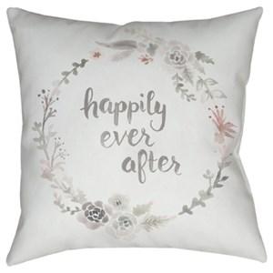 7564 x 19 x 4 Pillow
