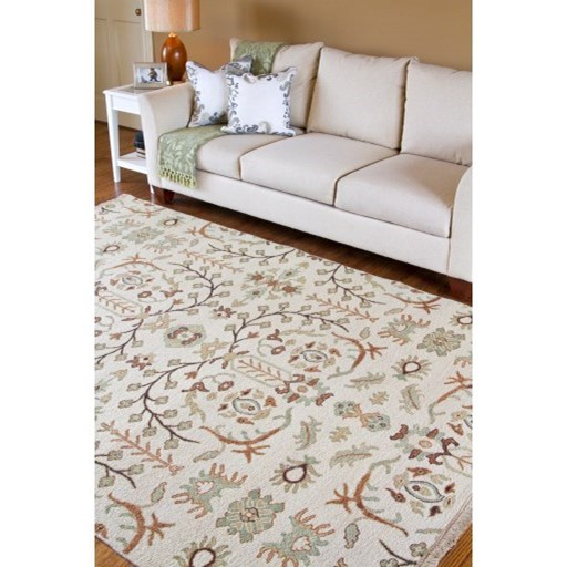 Everest 2' x 3' Rug by Surya at Story & Lee Furniture
