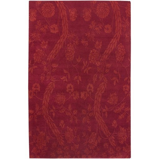 Everest 5' x 8' Rug by Ruby-Gordon Accents at Ruby Gordon Home