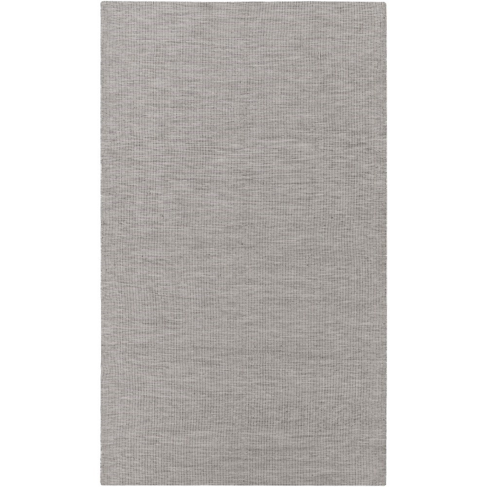 "Everett 5' x 7'6"" Rug by 9596 at Becker Furniture"