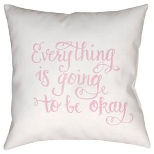 7547 x 19 x 4 Pillow