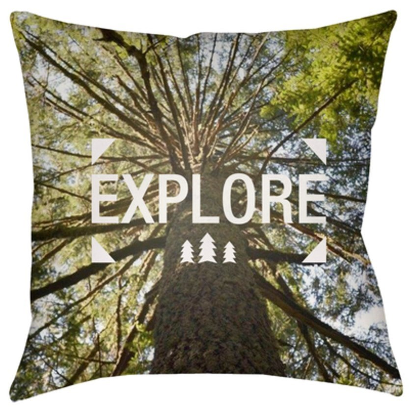 Explore Pillow by Ruby-Gordon Accents at Ruby Gordon Home