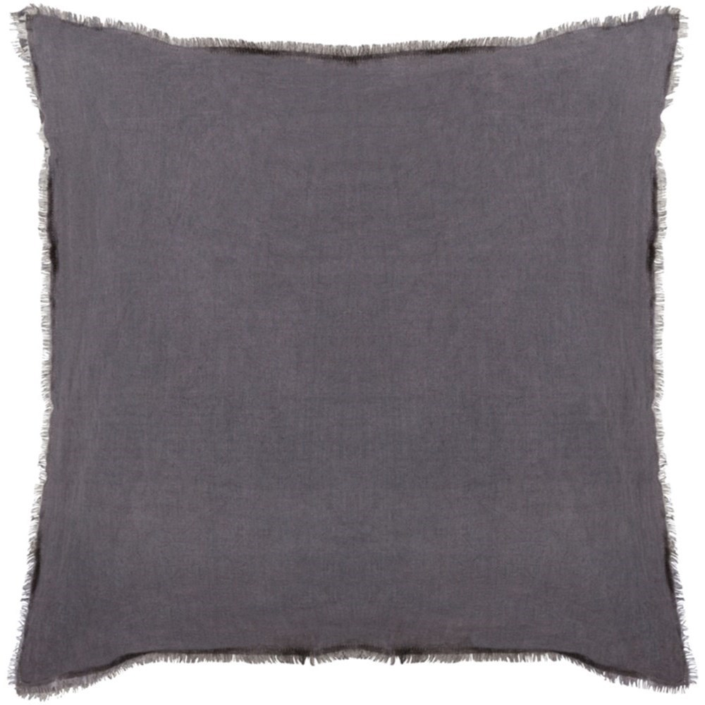 Eyelash Pillow by Ruby-Gordon Accents at Ruby Gordon Home
