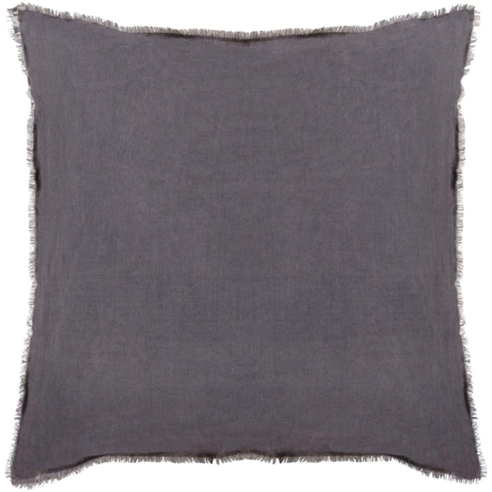 Eyelash Pillow by 9596 at Becker Furniture