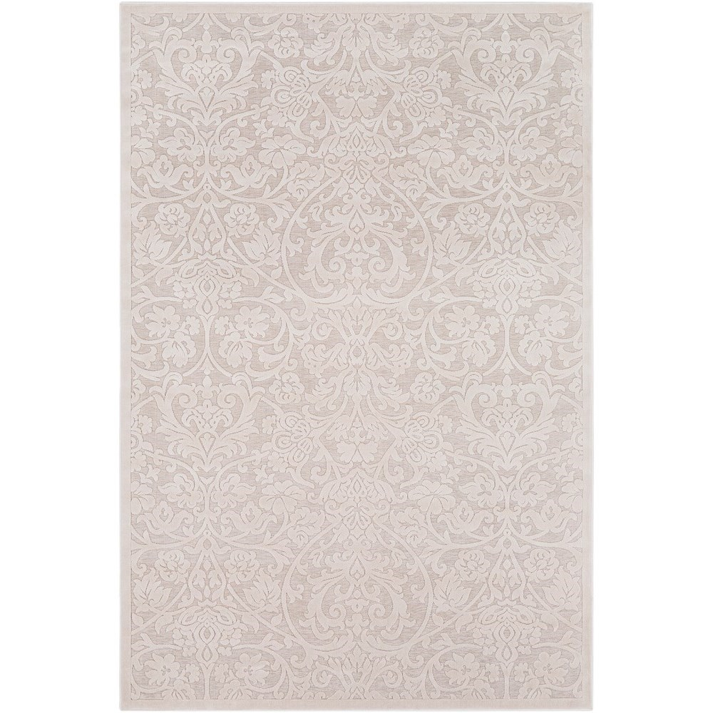 """Fabolous 7' 10"""" x 10' 3"""" Rug by Surya at Miller Waldrop Furniture and Decor"""