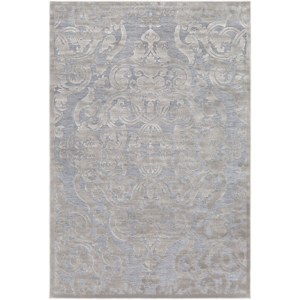Fabolous 2' x 3' Rug by 9596 at Becker Furniture