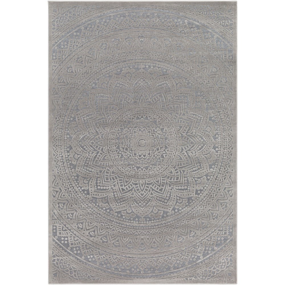 """Fabolous 6' 7"""" x 9' 6"""" Rug by Ruby-Gordon Accents at Ruby Gordon Home"""