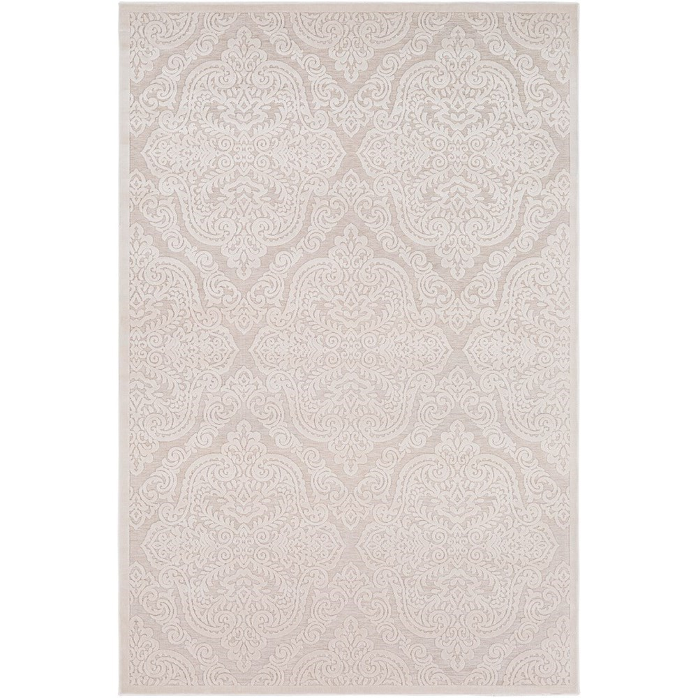 Fabolous 2' x 3' Rug by Ruby-Gordon Accents at Ruby Gordon Home