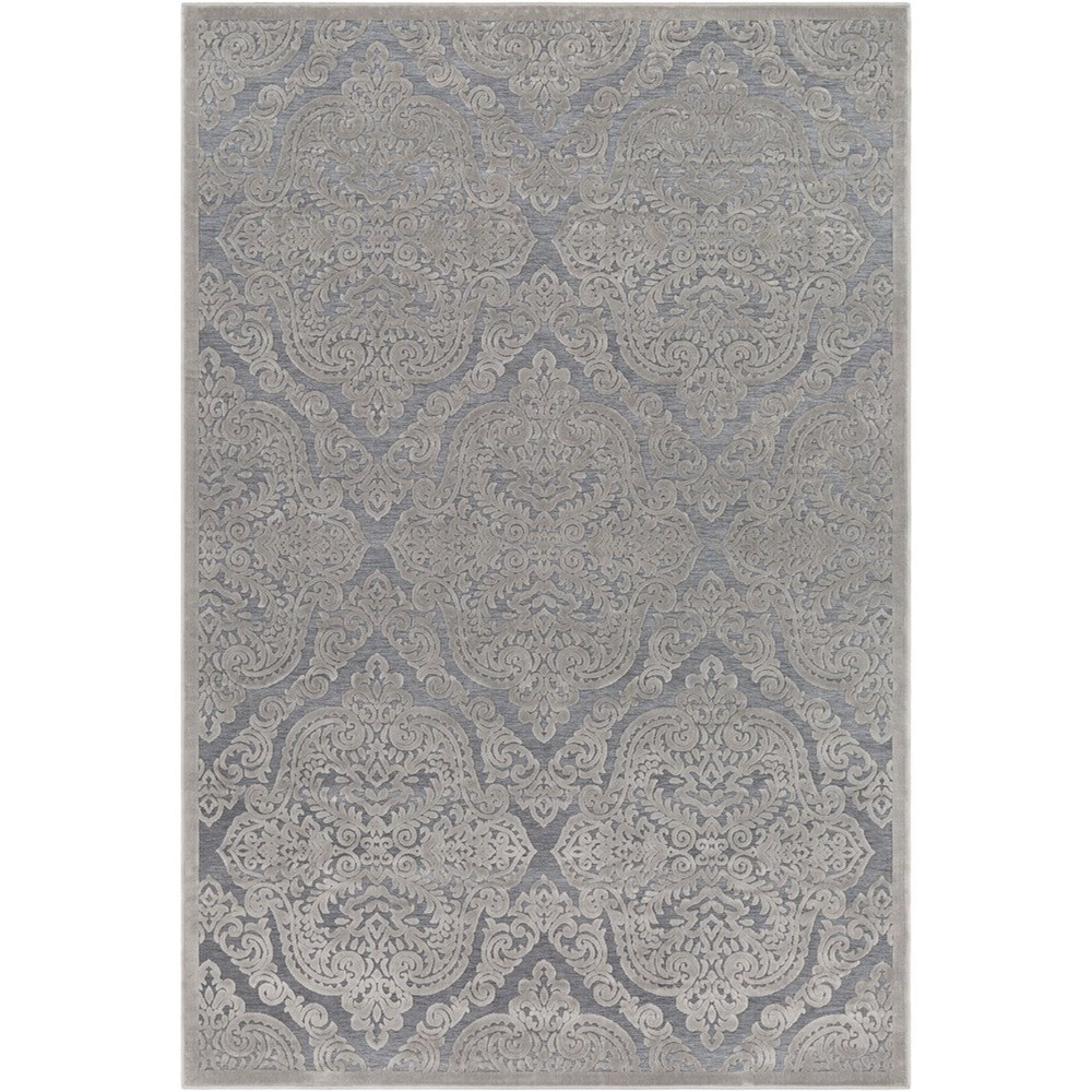 """Fabolous 5' 3"""" x 7' 6"""" Rug by Ruby-Gordon Accents at Ruby Gordon Home"""