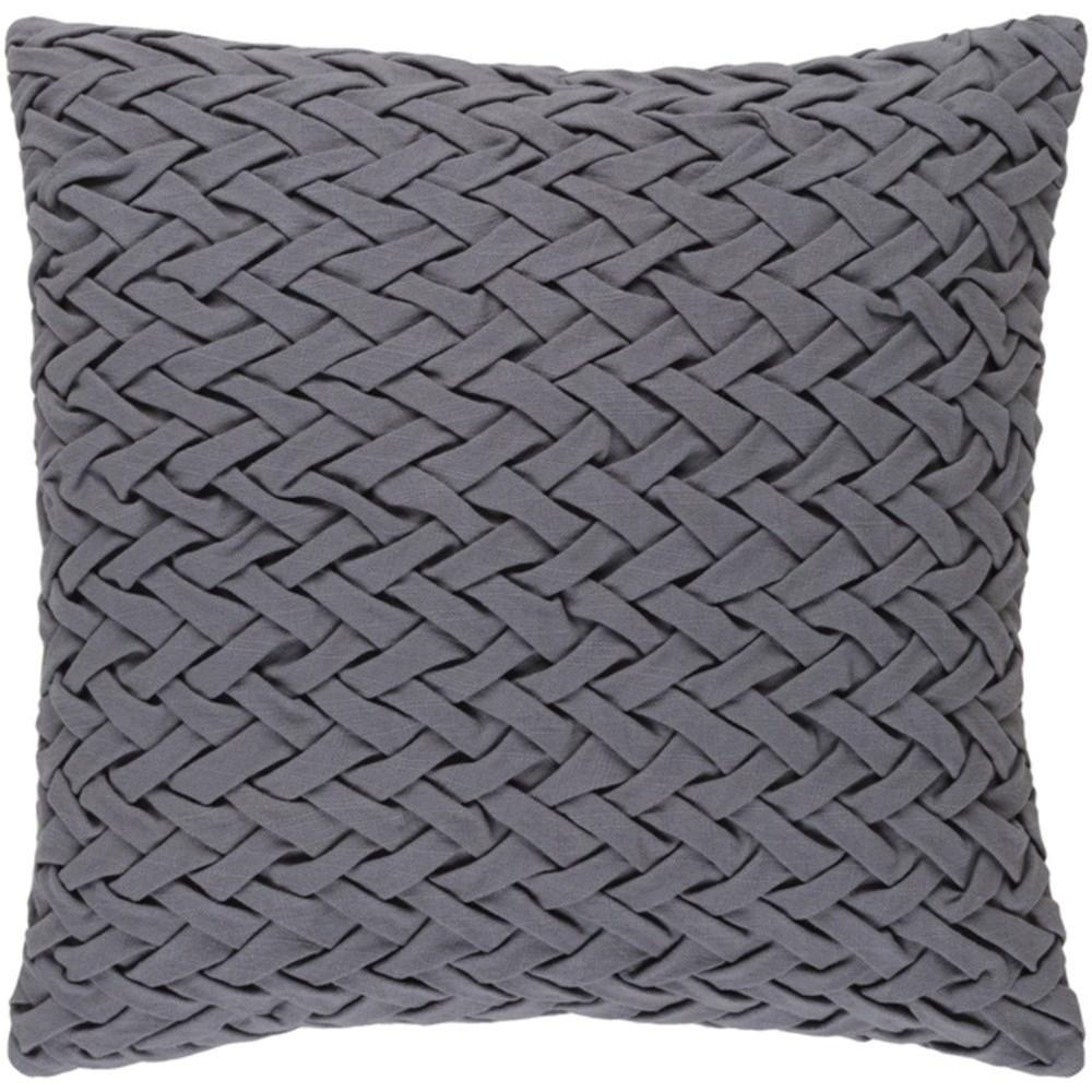 Facade Pillow by Ruby-Gordon Accents at Ruby Gordon Home