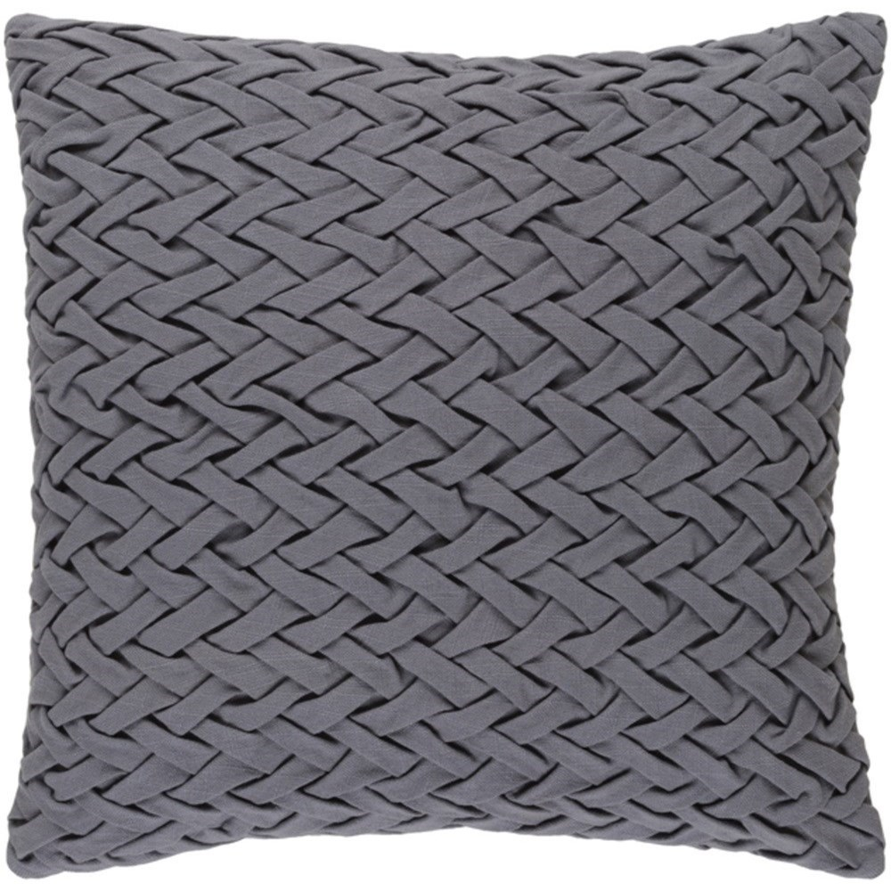 Facade Pillow by 9596 at Becker Furniture