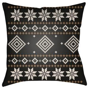 7360 x 19 x 4 Pillow