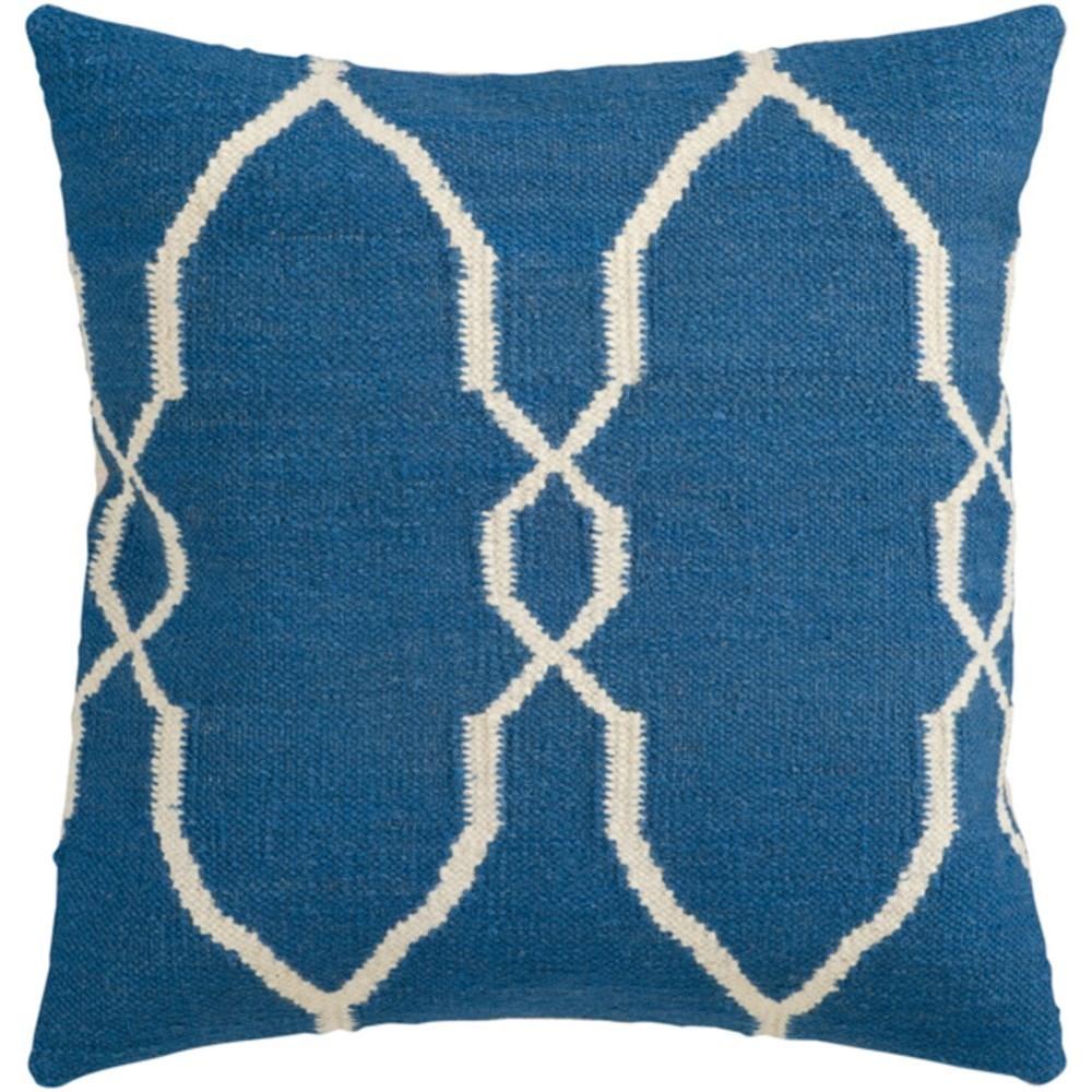 Fallon1 Pillow by Ruby-Gordon Accents at Ruby Gordon Home