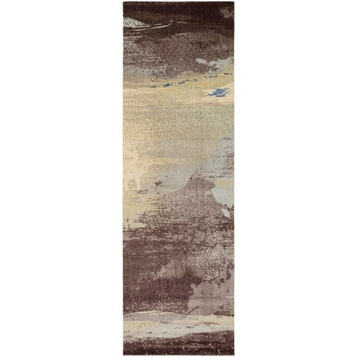 """Felicity 2'6"""" x 8' Rug by Ruby-Gordon Accents at Ruby Gordon Home"""