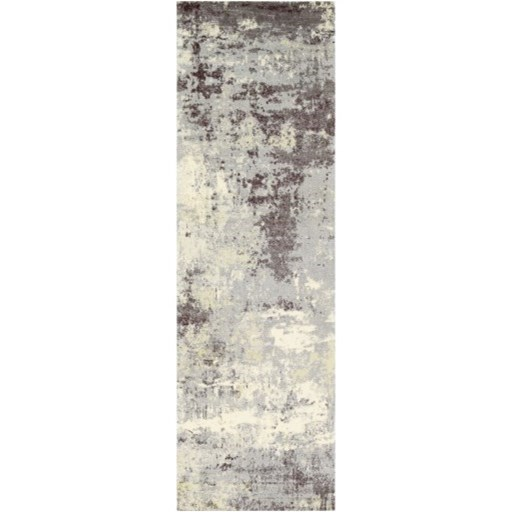 Felicity 2' x 3' Rug by Surya at Upper Room Home Furnishings