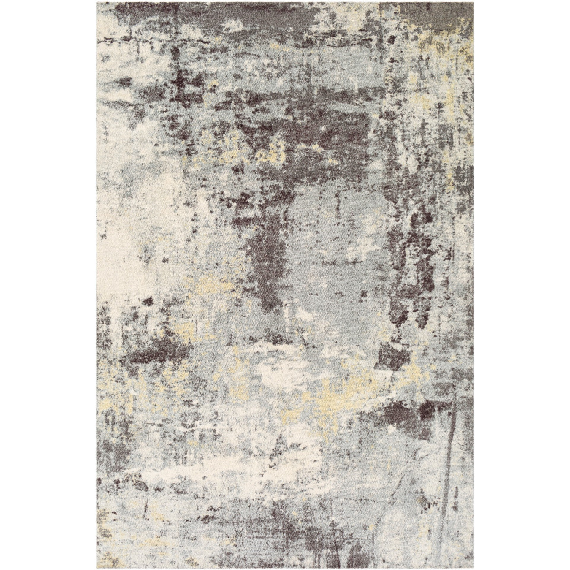 Felicity 8' x 10' Rug by Surya at SuperStore