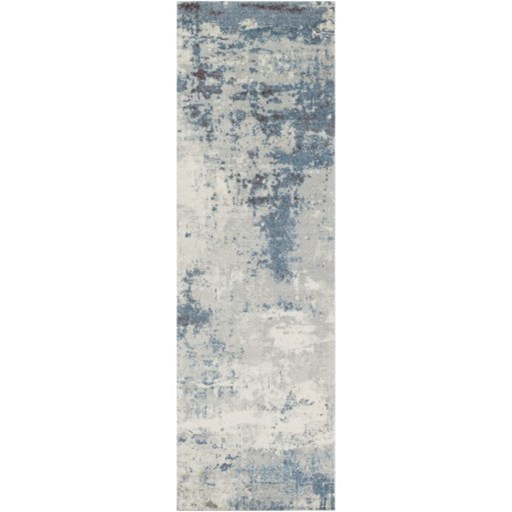 Felicity 4' x 6' Rug by Ruby-Gordon Accents at Ruby Gordon Home
