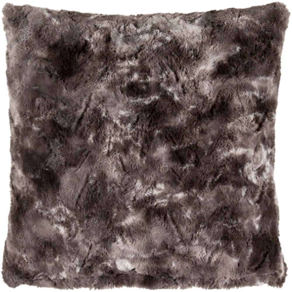 Felina Pillow by 9596 at Becker Furniture