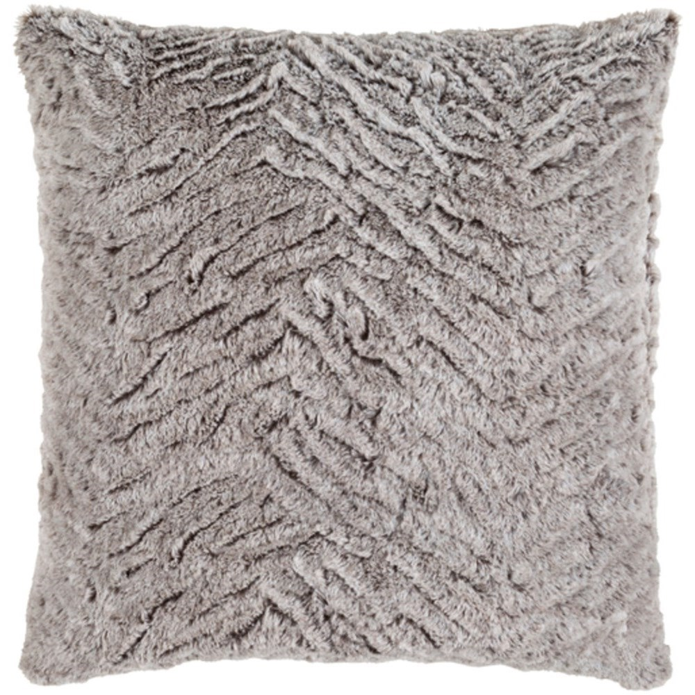 Felina Pillow by Surya at SuperStore