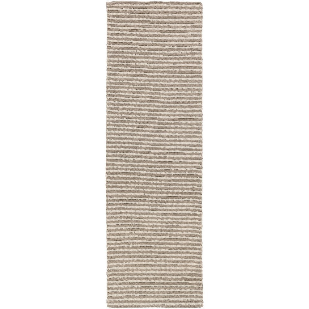 """Felix 2'6"""" x 8' Runner Rug by Surya at SuperStore"""