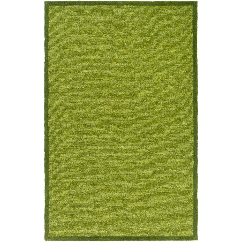 Finley 4' x 6' Rug by Surya at SuperStore