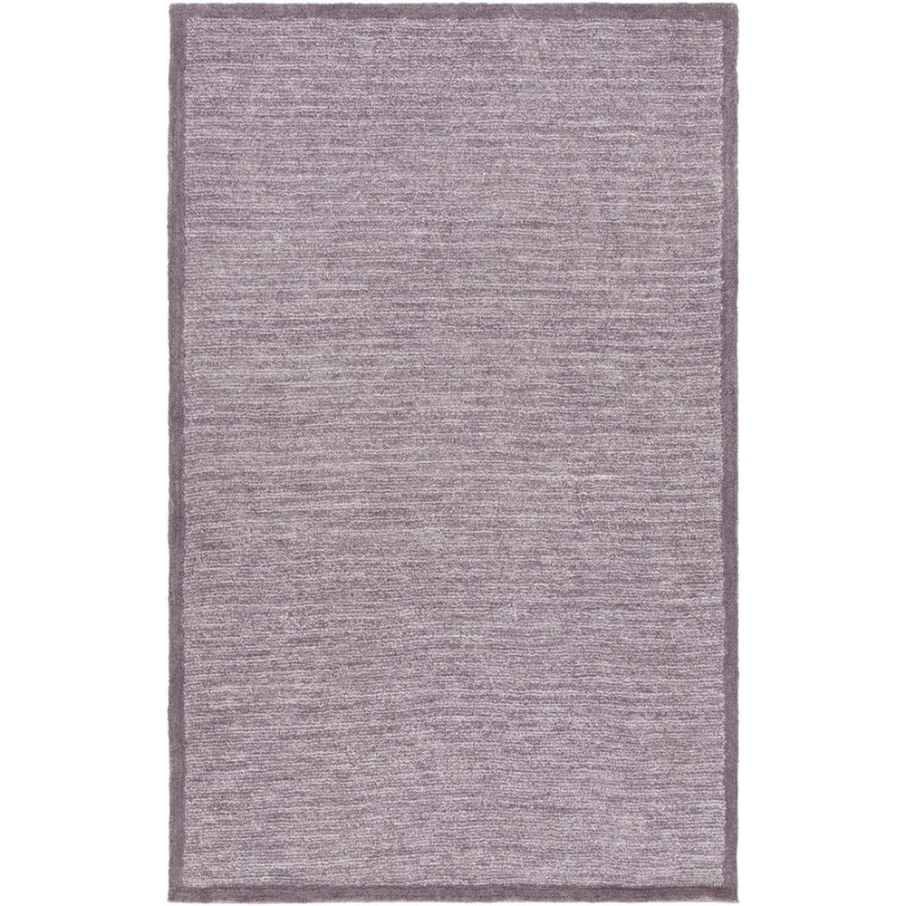 Finley 8' x 10' Rug by 9596 at Becker Furniture