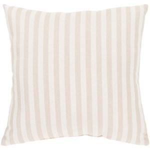 16 x 16 x 4 Pillow Kit