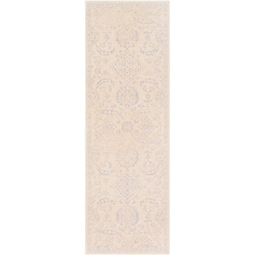 """Florence 4'3"""" x 5'7"""" Rug by Surya at SuperStore"""