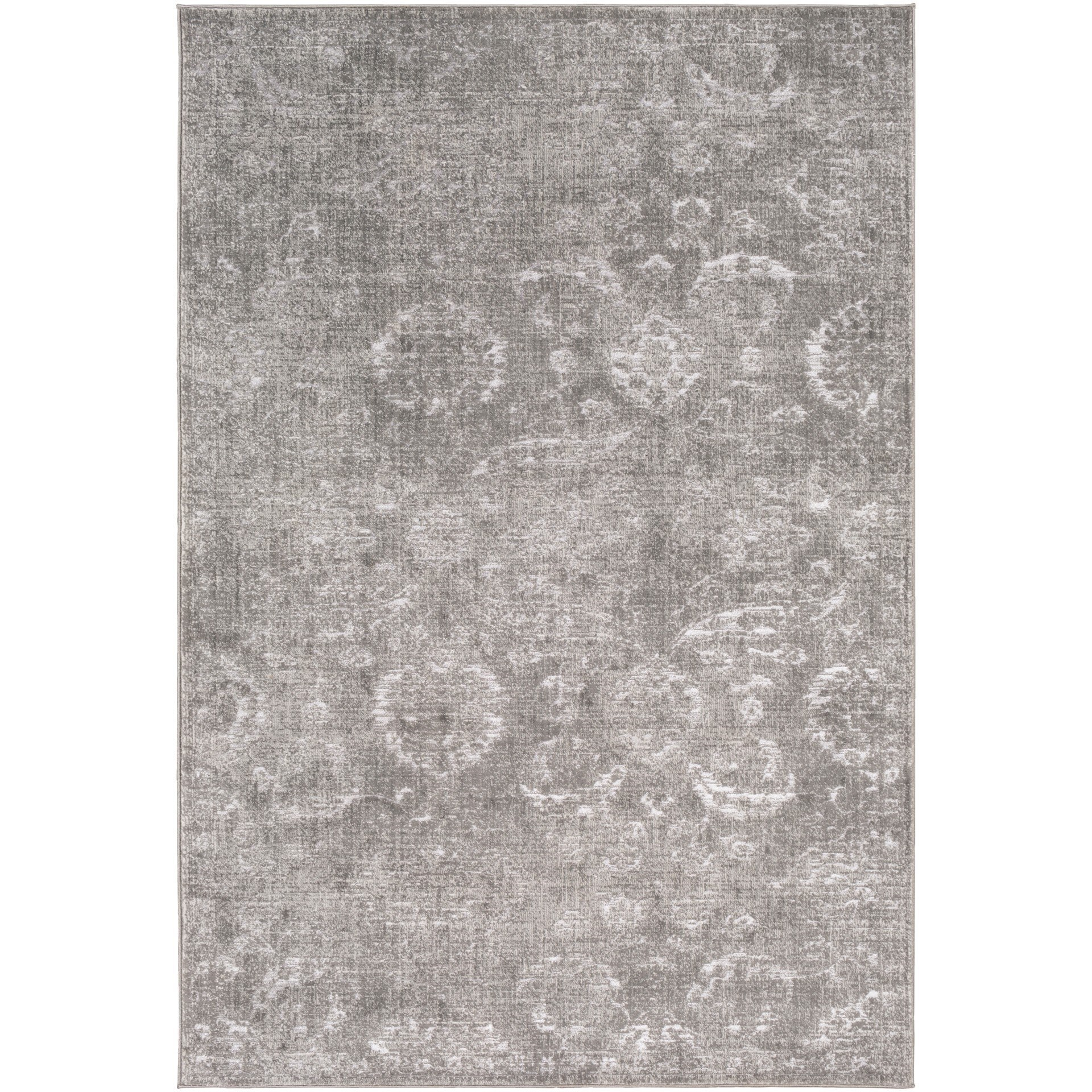 """Florence 9' x 12'4"""" Rug by Surya at Miller Waldrop Furniture and Decor"""