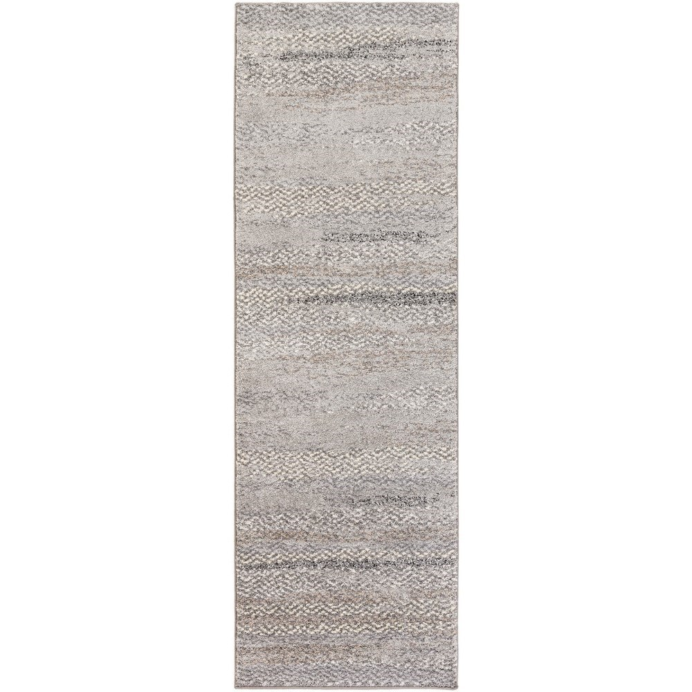 """Fowler 2'6"""" x 8' Runner Rug by Ruby-Gordon Accents at Ruby Gordon Home"""