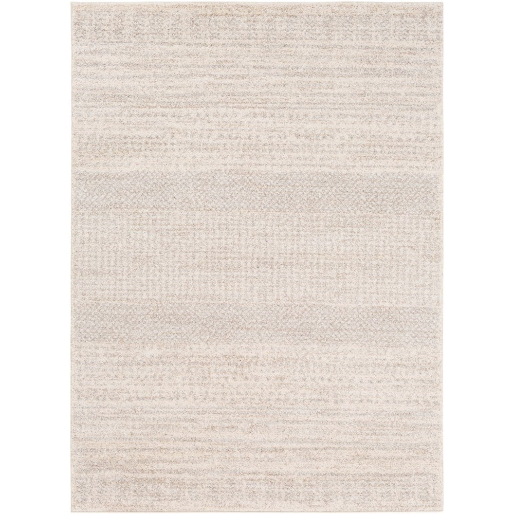 """Fowler 5' x 7'6"""" Rug by Surya at SuperStore"""