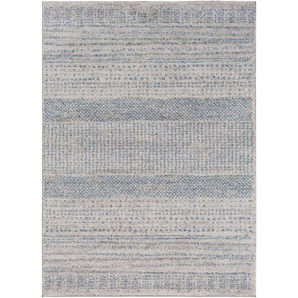 Fowler 2' x 3' Rug by Ruby-Gordon Accents at Ruby Gordon Home