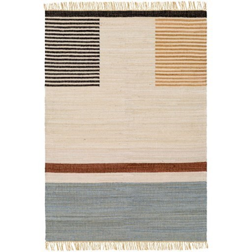 Fulham 8' x 10' Rug by 9596 at Becker Furniture