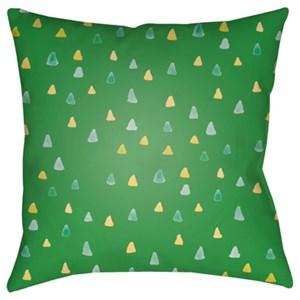 10427 x 19 x 4 Pillow