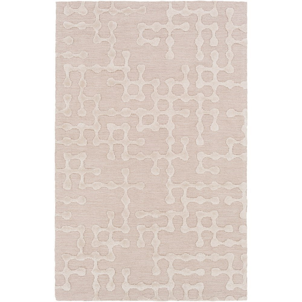 """Gable 5' x 7'6"""" Rug by Ruby-Gordon Accents at Ruby Gordon Home"""
