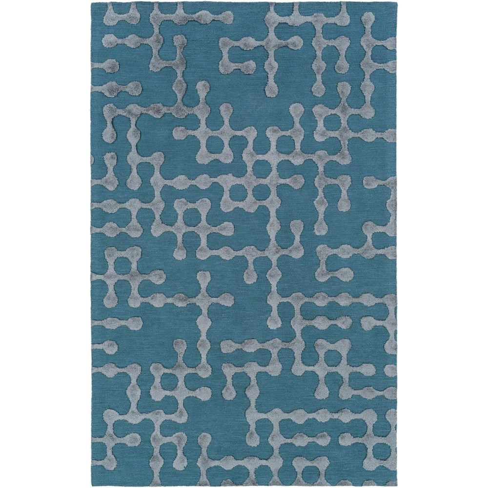 Gable 9' x 13' Rug by Ruby-Gordon Accents at Ruby Gordon Home