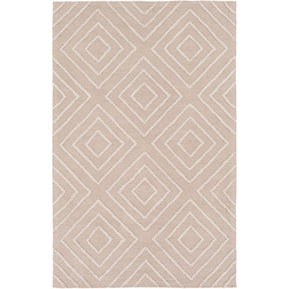 Gable 6' x 9' Rug by Surya at SuperStore