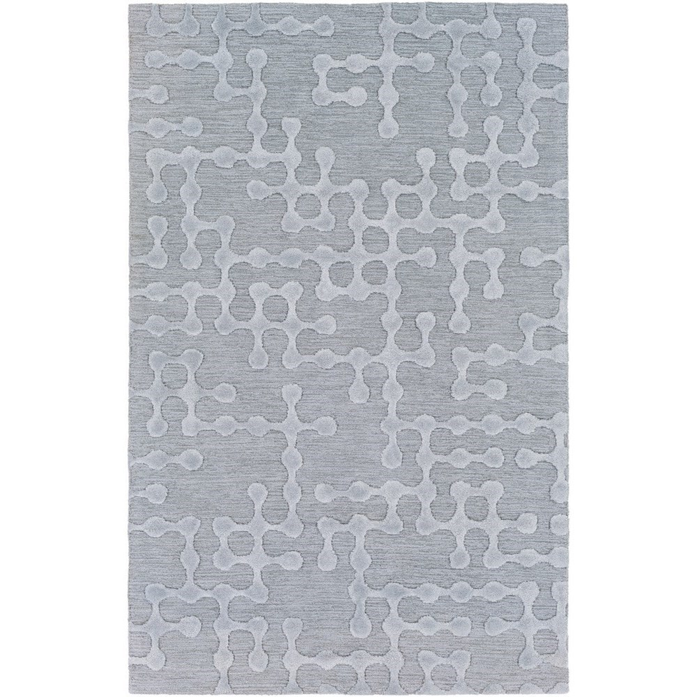 Gable 12' x 15' Rug by Ruby-Gordon Accents at Ruby Gordon Home